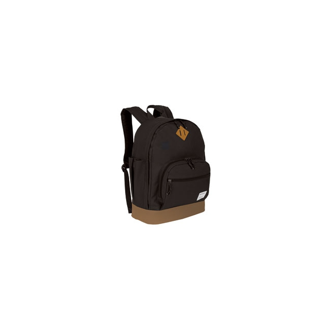 Outdoor Products - Passport Daypack