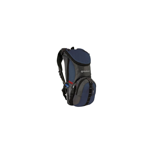 Outdoor Products - Ripcord Hydration Pack