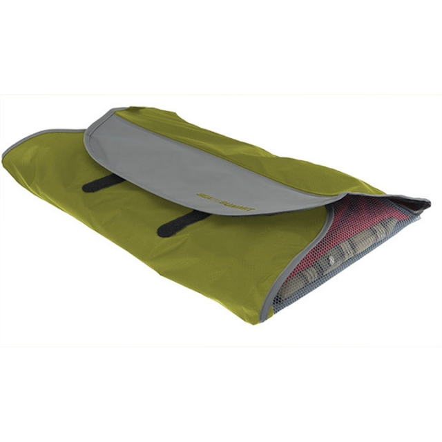 Sea to Summit - Travelling Light Shirt Folder