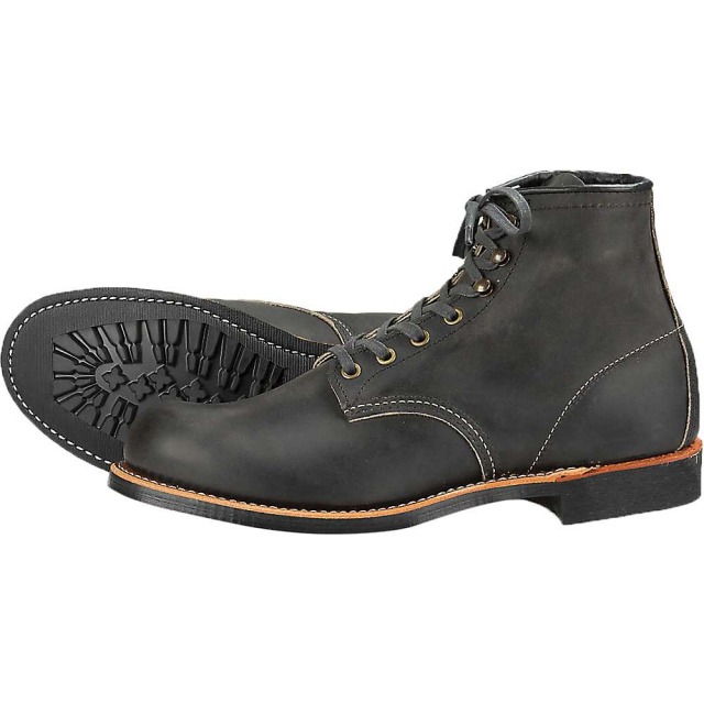 Red Wing Shoes - Red Wing Heritage Men's 3341 Blacksmith Boot