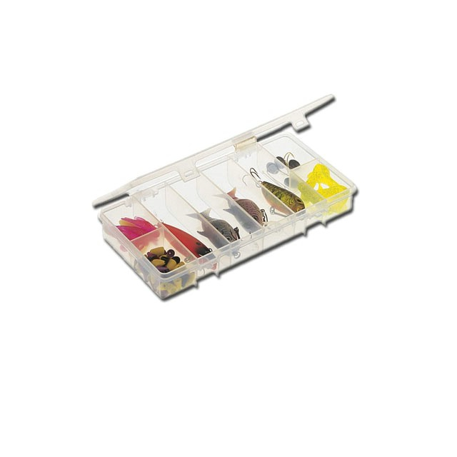 Plano Molding® - 3450-28 Eight Compartment Pocket StowAway