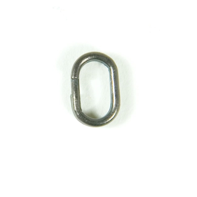 Eagle Claw® - Oval Split Rings