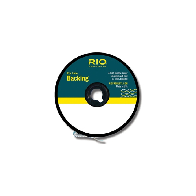 Rio Products® - Flyline Backing