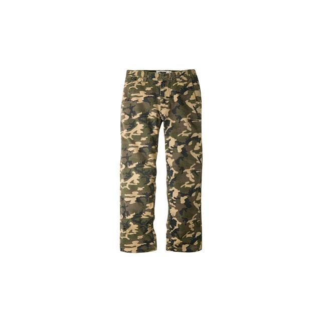 Mountain Khakis - Original Mountain Pant Slim Fit