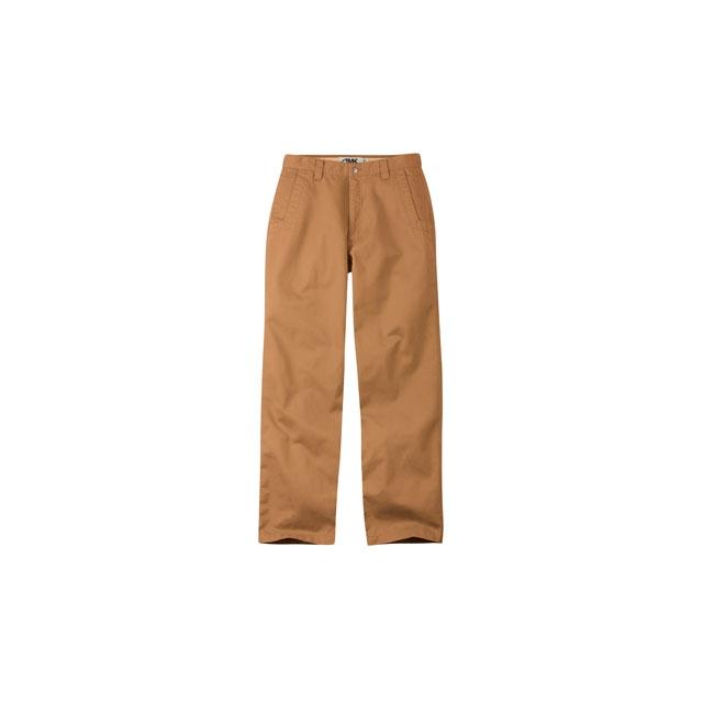 Mountain Khakis - Teton Twill Pant Slim Fit