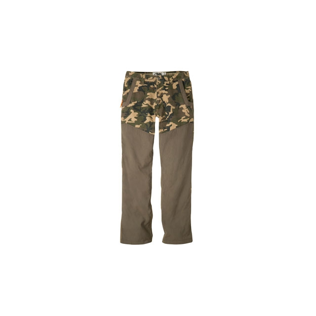 Mountain Khakis - Original Field Pant Relaxed Fit