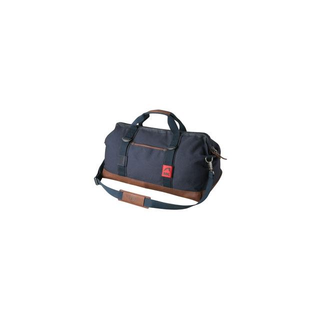 Mountain Khakis - Cabin Duffle Bag