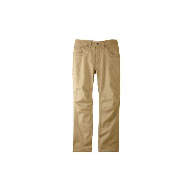 Mountain Khakis - Camber 105 Pant Classic Fit