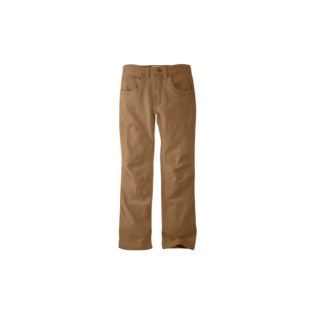 Mountain Khakis - Camber 107 Pant Classic Fit