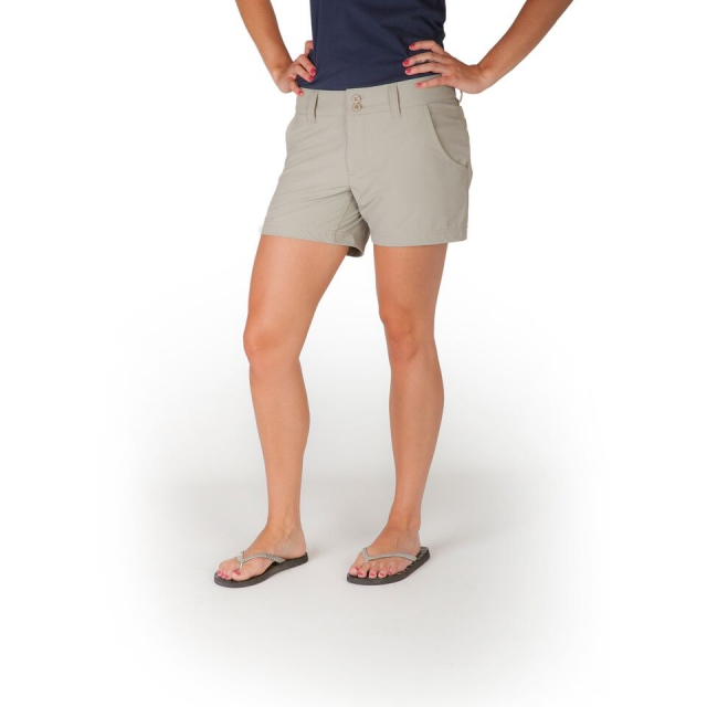 Mountain Khakis - Cruiser Short Classic Fit