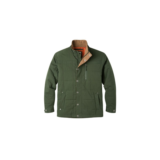 Mountain Khakis - Swagger Jacket