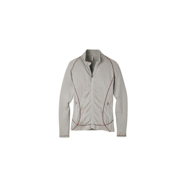 Mountain Khakis - Women's Eagle Jacket