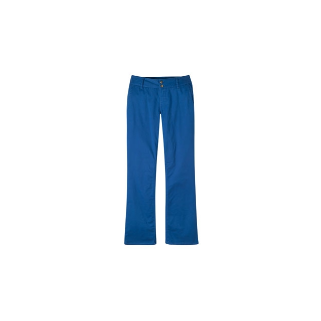 Mountain Khakis - Sadie Chino Pant Classic Fit