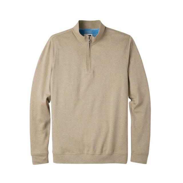 Mountain Khakis - Men's Eagle Crewneck Shirt