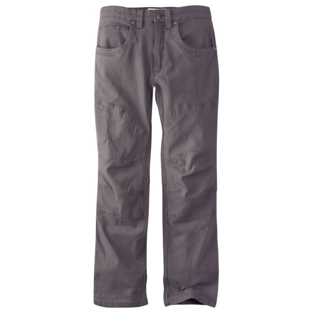 Mountain Khakis - Men's Camber 107 Pant Classic Fit