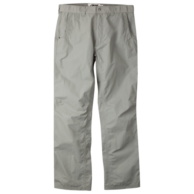 Mountain Khakis - Equatorial Pant Relaxed Fit
