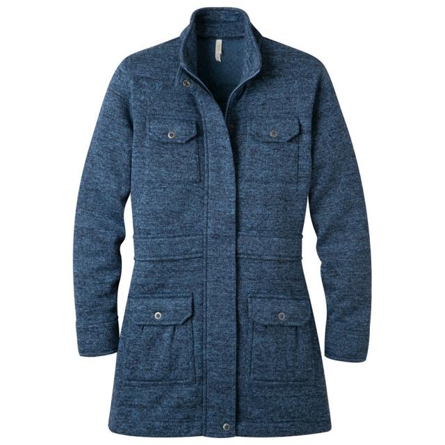 Mountain Khakis - Old Faithful Coat