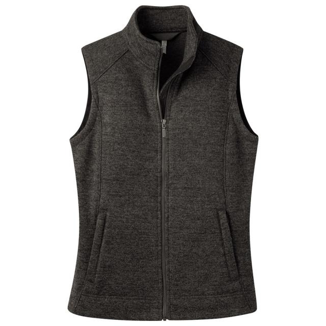 Mountain Khakis - Old Faithful Vest