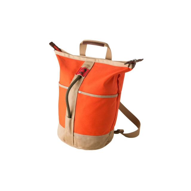 Mountain Khakis - Utility Bag