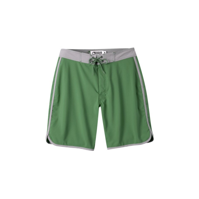 Mountain Khakis - Men's Shifter Board Short