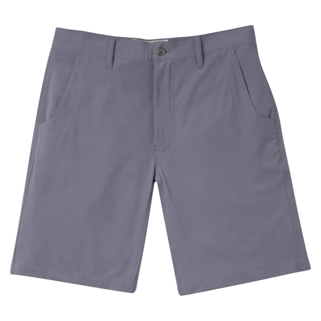 Mountain Khakis - Men's Mulligan Short Relaxed Fit
