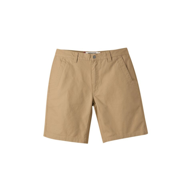 Mountain Khakis - Men's Original Mountain Short