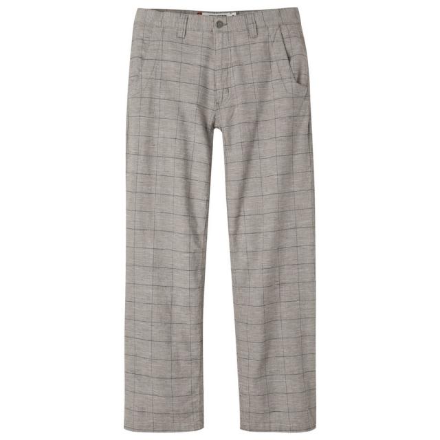 Mountain Khakis - Men's Boardwalk Pant