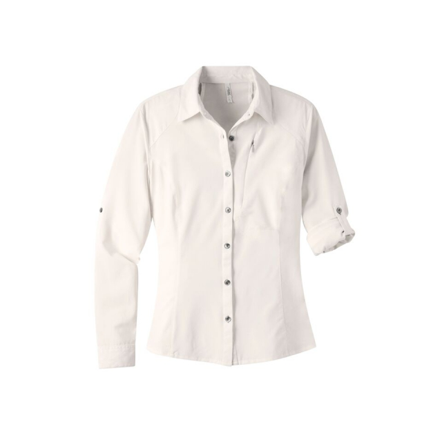 Mountain Khakis - Women's Skiff Shirt