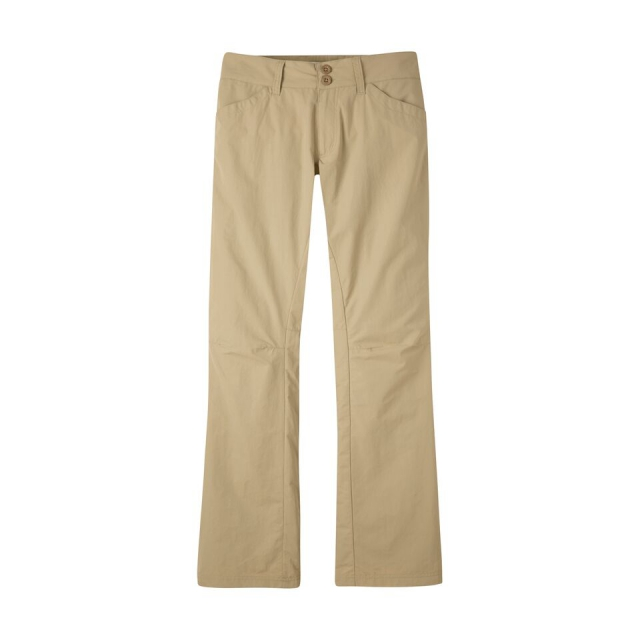 Mountain Khakis - Women's Equatorial Pant