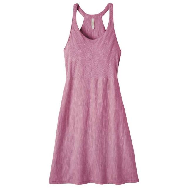 Mountain Khakis - Women's Contour Dress