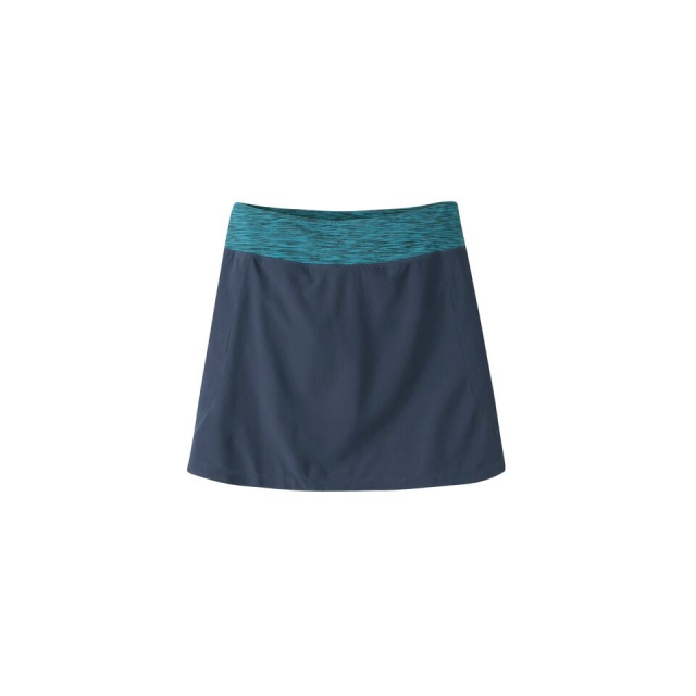 Mountain Khakis - Women's Traverse Skort
