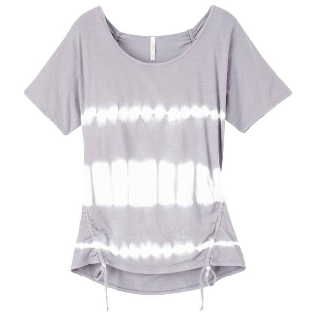 Mountain Khakis - Solitude Short Sleeve Shirt