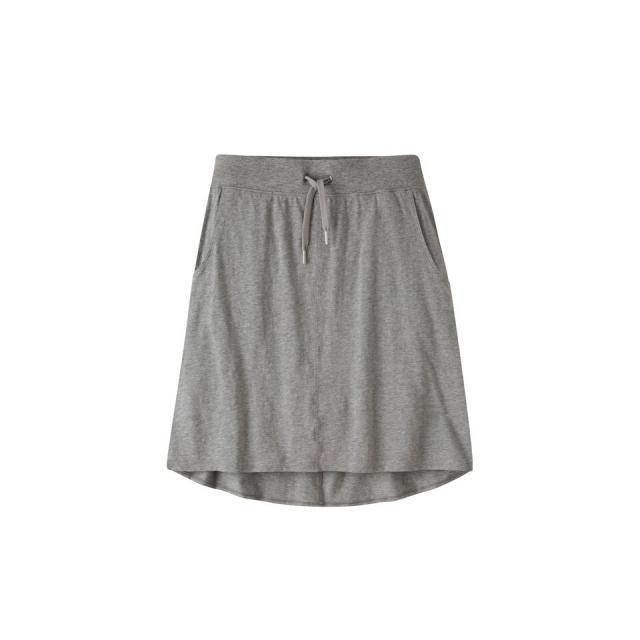 Mountain Khakis - Women's Solitude Skirt