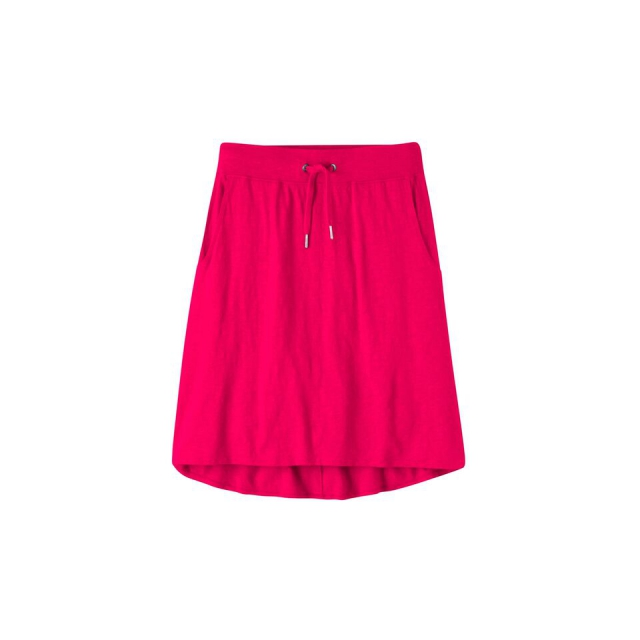 Mountain Khakis - Solitude Skirt Relaxed Fit