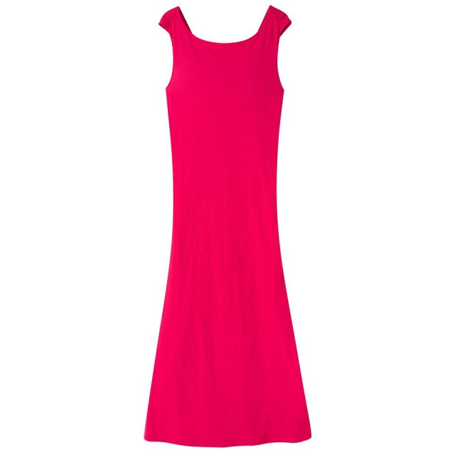 Mountain Khakis - Women's Solitude Maxi Dress