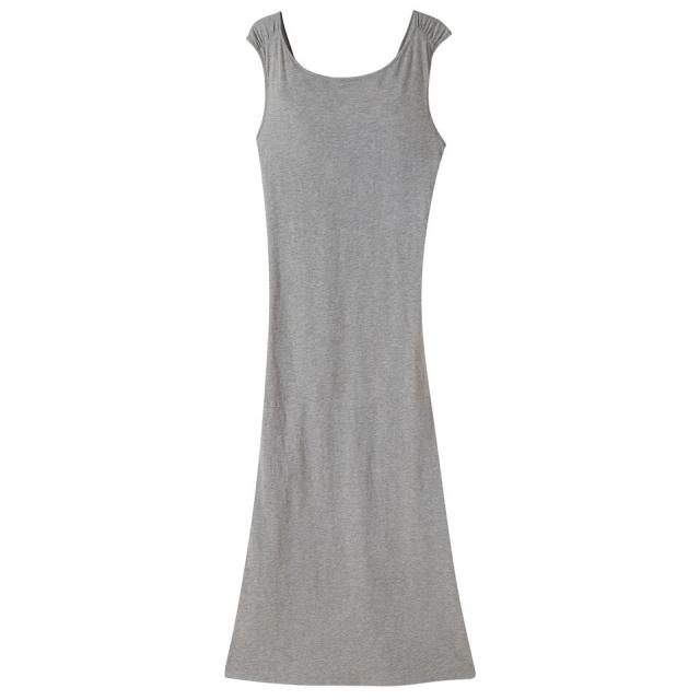 Mountain Khakis - Solitude Maxi Dress