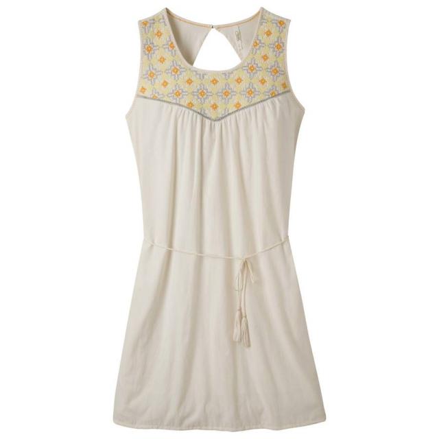 Mountain Khakis - Women's Sunnyside Dress