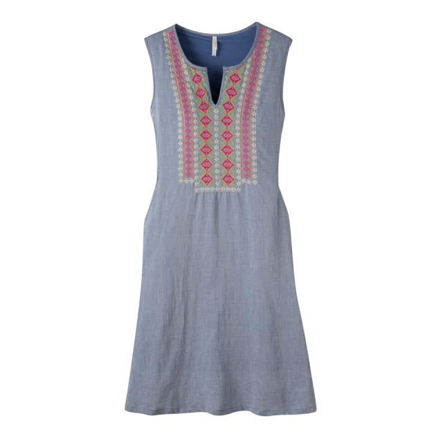 Mountain Khakis - Sunnyside Dress
