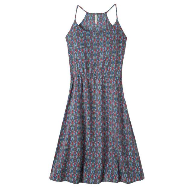Mountain Khakis - Emma Dress