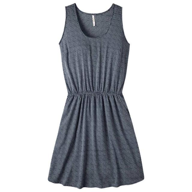 Mountain Khakis - Women's Emma Dress