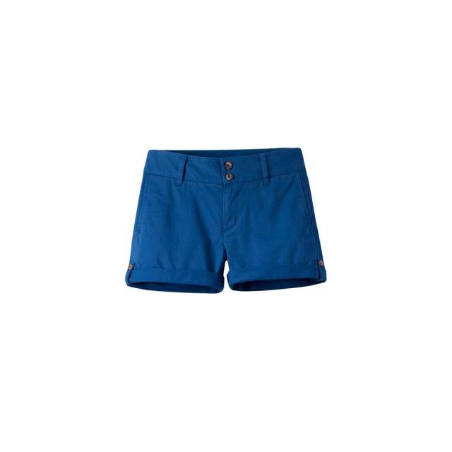 Mountain Khakis - Sadie Chino Short Classic Fit