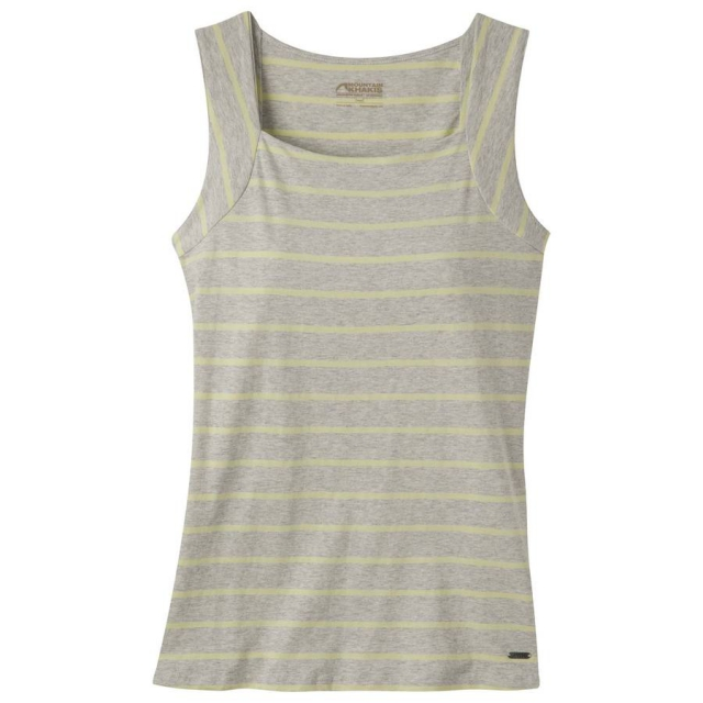 Mountain Khakis - Women's Cora Tank