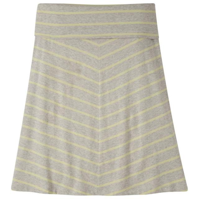 Mountain Khakis - Women's Cora Skirt Classic Fit