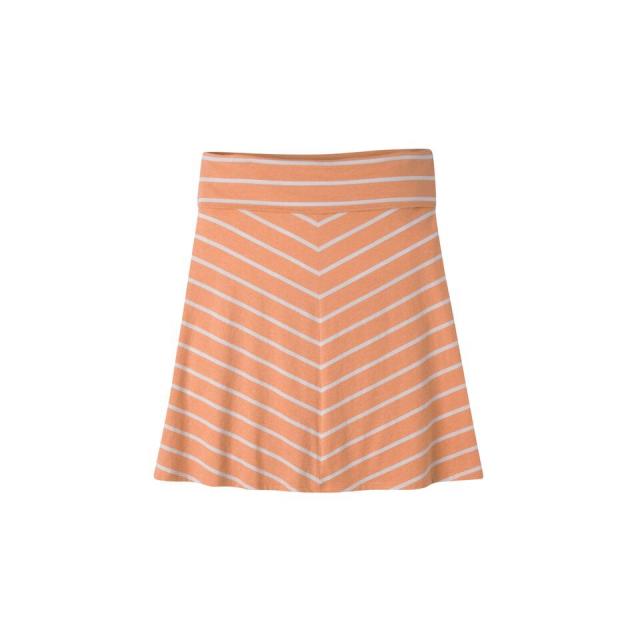 Mountain Khakis - Women's Cora Skirt