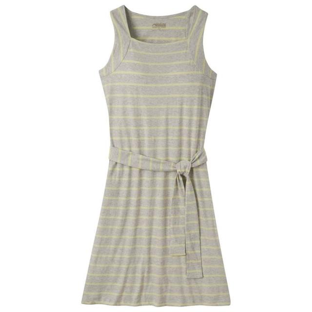 Mountain Khakis - Women's Cora Dress