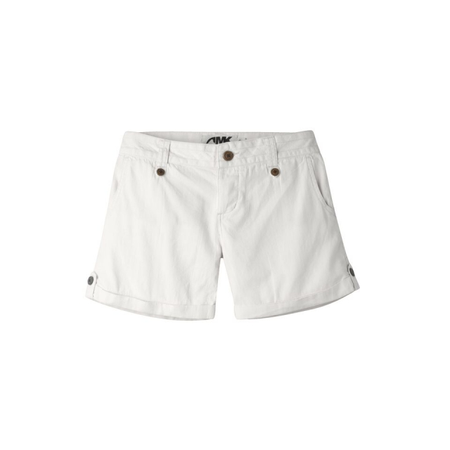 Mountain Khakis - Women's Island Short