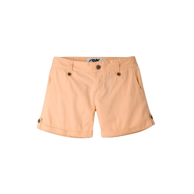 Mountain Khakis - Island Short Relaxed Fit