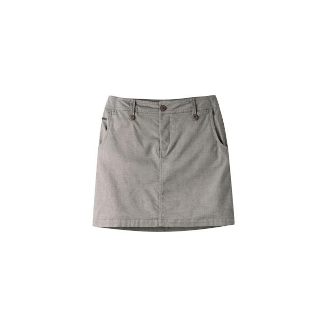 Mountain Khakis - Women's Island Skirt