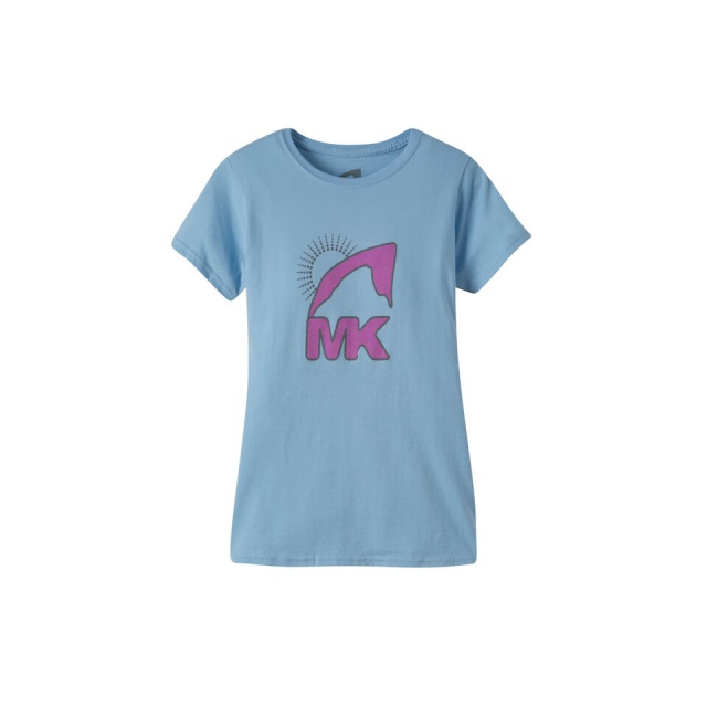 Mountain Khakis - Vignette Short Sleeve T-Shirt