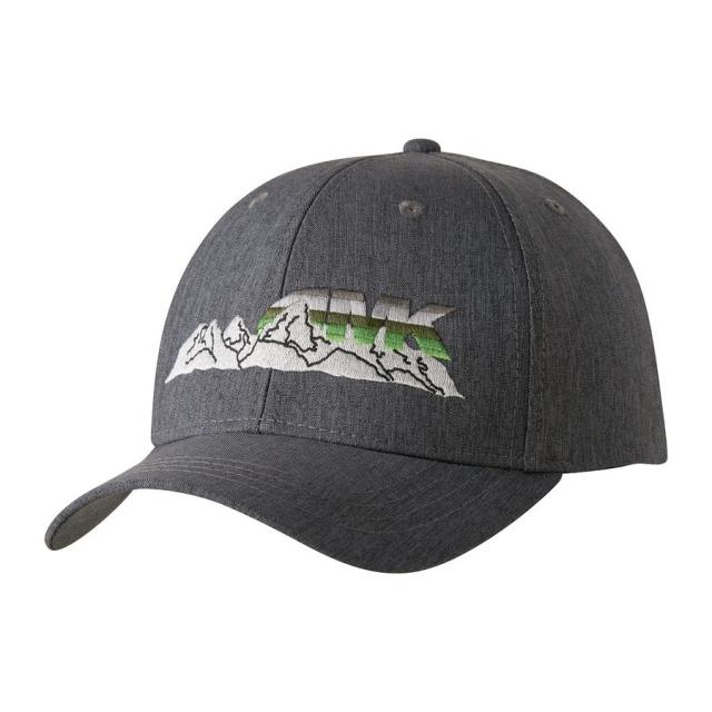 Mountain Khakis - Vista Range Flex Fit Cap